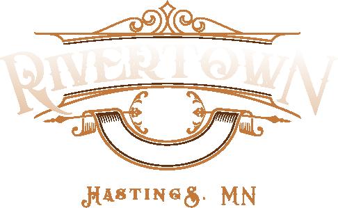 Rivertown Barbers